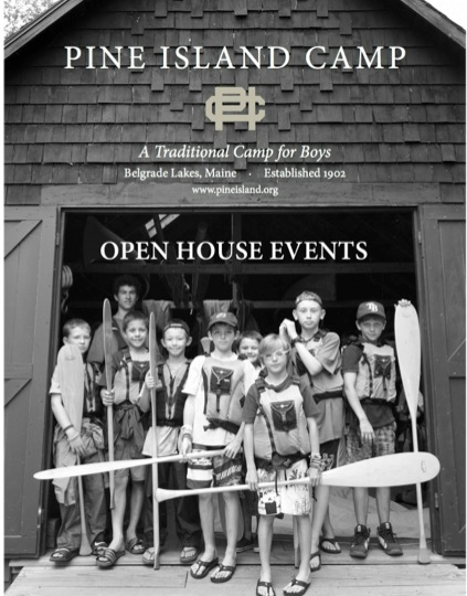catalog open house cover