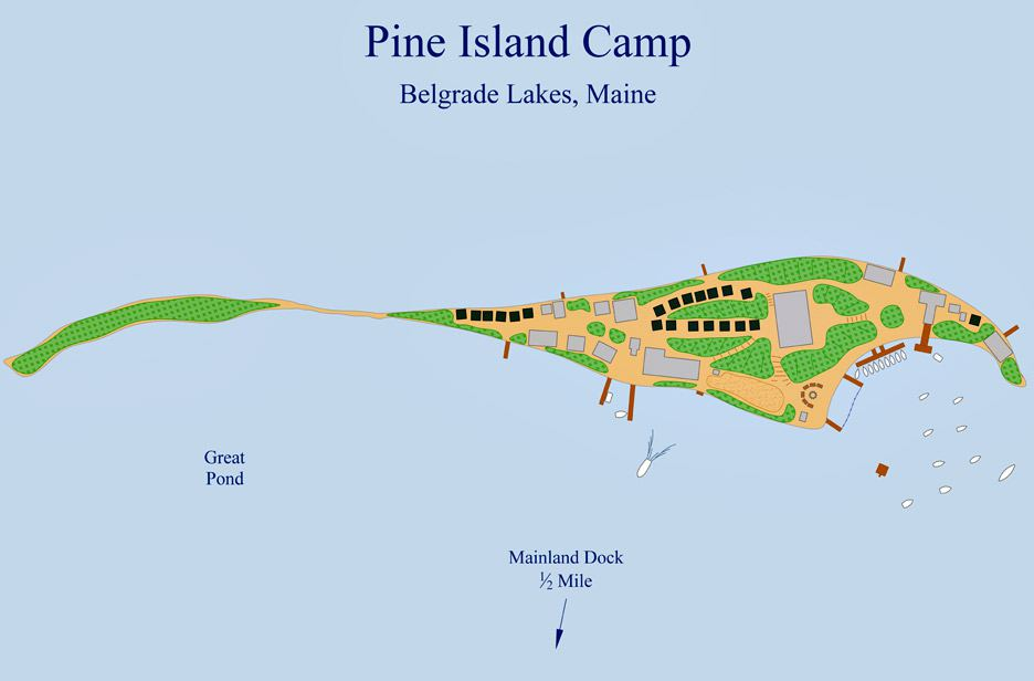 33-map-of-pine-island